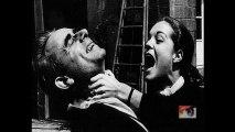 L'enfer d'Henri-Georges Clouzot Extrait 2