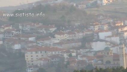 www.siatista.info - Σιάτιστα, αξία που άντεξε στον χρόνο