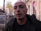 PSG-OM : les supporters marseillais déboutés et dégoûtés