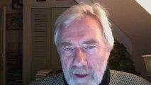 Paul Jorion - Le temps qu'il fait le 3 janvier 2014