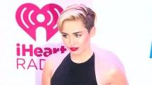 Miley Cyrus Denies Bashing Beyoncé