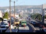 Chantier de l'A7 à Marseille : le point sur les travaux