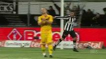 Heracles 7-0 VVV-Venlo