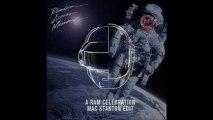 Daft Punk - Random Access Memories Celebration (2014)