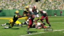 Madden NFL 25 - Playstation 3- Video Games