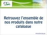 Acheter des tubes en ligne Franche Comté – Achat de tubes en ligne Franche Comté