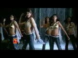 Leja Leja Re BY Ustad sultan khan Shreya ghoshal By Hot Desi Video