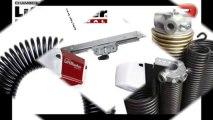 San Marino Garage Door Repair Call (626) 427-3799