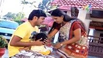 Pattu Saree 03 January 2014 , Pattu Saree 03-01-2014, Pattu Saree Latest Episode P1
