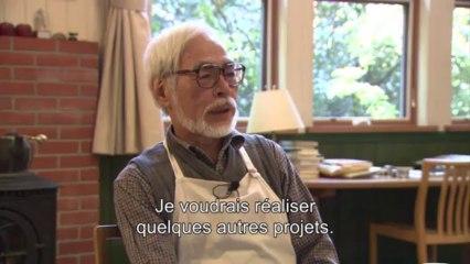le_vent_se_leve_itw_vost_Miyazaki_Q8_h264_1080p_25_web_37