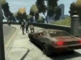 Recep İvedik 3 Amerikada GTA 4