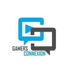 GConnexion - Stream #001357