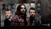 Seether - Truth (with pictures)