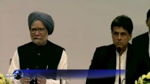 Inde: le Premier ministre se retire et critique Narendra Modi