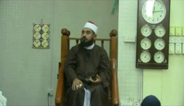 jawan k masayl- By qari Hanif Dar,6/4/2012