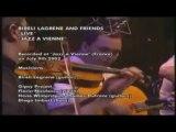 Minor Swing django Reinhardt Vienne  théâtre antique 9 juillet 2002 full h.d h.q