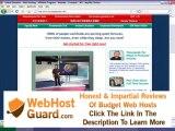 Make Extra Money Online - Best Affiliate Marketing - Make Money - Web Hosting - How To Earn