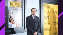 Wolf Of Wall Street Curses Its Way To A New Record With The Most F-Bombs EVER!