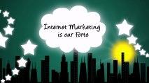 Digital Marketing Agency, SEO Marketing, Digital Marketing Agency UK, SEO company UK