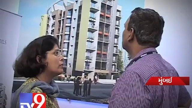 Now, higher stamp duty on luxury flats in Mumbai - Tv9 Gujarat