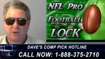 NFL Playoff Free Picks Meatman Pro Football Odds Previews Predictions Wildcard Weekend Tonys Picks TV Show