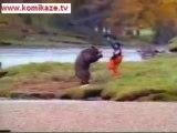 Hayvanlar Alemi (Komik) _))) _ www.komikaze.tv