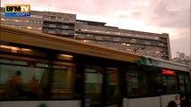 Décès de nourrissons à Chambéry: des poches alimentaires mises en cause - 04/01