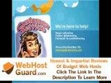Rat Hosting - Super Fast, Super Affordable Web Hosting