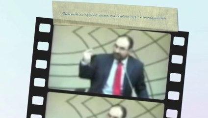 109 STEFANO PESCI VERTICI MILITARI MAGISTRATURA ROMANA DAL 1985 AD OGGI  UN VELO CHE SI VA SQUARCIANDO