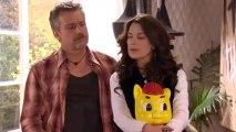 Gaduados Chile - Loly y Andres su historia de amor (parte 27.1)