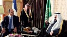 Liban : La France et l'Arabie saoudite se moquent de nous !