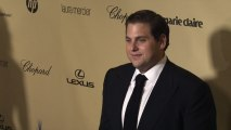 Jonah Hill, Julia Roberts, Sandra Bullock To Be Honored in Palm Springs