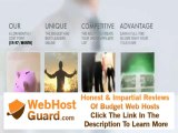 Host Then Profit - Powerful Business Tools Hosting GVO Host Then Profits