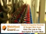 Nile Design 4GH® Web Hosting - Secure Web Hosting - Unlimited Bandwidth