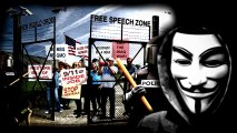 Anonymous- Warning to Americans: USD Collapse, Martial Law, FEMA Camps, and RFIDs