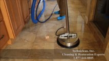 Tile & Grout Cleaning Wilmette IL   Techniclean Tile Cleaning