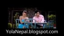 Nepali Song Ma Bina Kasai Kasai Lai Pokhara Ma