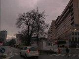 Décès de nourrissons à Chambéry: les poches viendraient d'un laboratoire français - 05/01