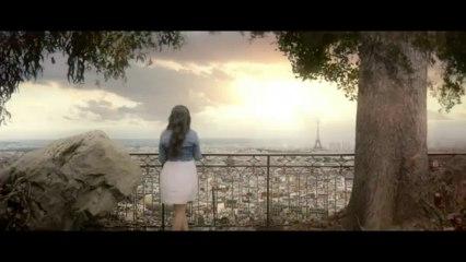 INDILA - Derniere danse (2013)