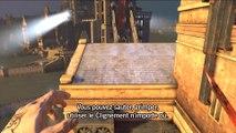 Dishonored - Carnet : Finalisation
