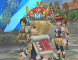 Final Fantasy Crystal Chronicles : My Life as a King - Trailer Jump Festa 2008