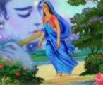 love marriage,vashikaran,black magic specialist. baba +91-9001340118