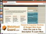 Como Conseguir Alojamiento (Hosting) Web Gratuito y Cuentas de Email (Correo) Gratuitas En Español