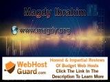 webhosting Professional Web hosting Promo Designed  webhosting