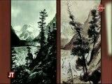 Exposition de photographie de Gabriel Loppé (Chamonix)