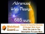 Web Design. Web Hosting. Website Design Solutions by SCS Web Design