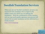 Language Translation Services, Document Translation, Certified translation, Medical Interpreter
