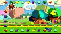 Yoshi Story - Project64 1.7.0.50