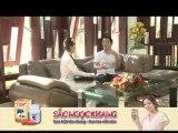 Hài Minh Nhí, Hay Nhất, Mới Nhất - CON BA LA DEP NHAT, hài hay nhất, hài mới nhất