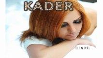 KADER & İLLAKİ (2014[ Seslisehir,Seslisehir.Com,Sesli sehir Biri sehir mu Dedi